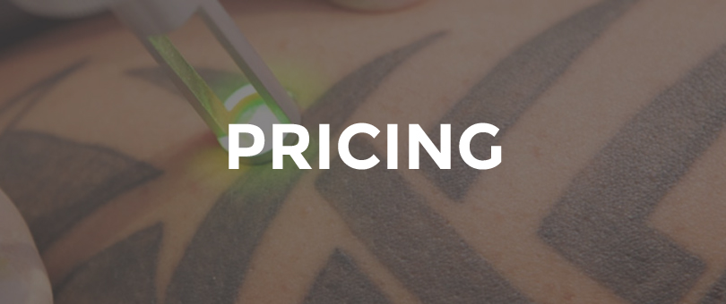pricing-tattoo-removal-southampton Pricing